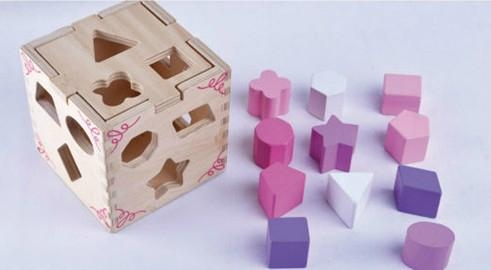 wooden toys-puzzles 4