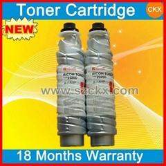 Compatible Laser Toner Cartridge 2320D