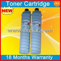 Copier Toner Cartridge 6
