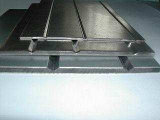 Metal sheets stainless steel CNC V Cutting machine for Elevator and cabinent,  2