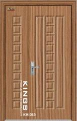 MDF PVC DOOR,MAIN DOOR