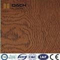 AC1-AC4 affordable DACH wooden floor