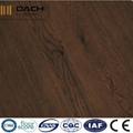 composite handscraped surface wooden