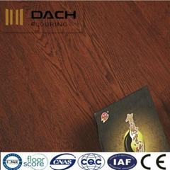 Waterproof changzhou wooden floor