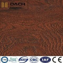 Household 7-12mm wooden floor
