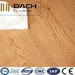 plastic classic joint wooden floor