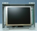6.5 Inch Industrial Open Frame Touch