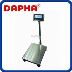 DWB-200 Electronic Platform Scale
