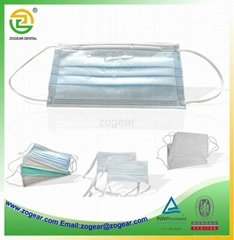 dental disposable products/dental barriers