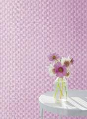glasstex wallpaper