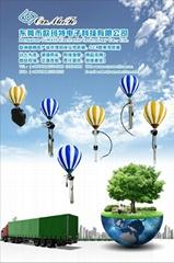 Dongguan Oumate Electronics Technology Co., LTD.