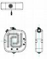 adblue tank 2