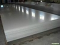 超高分子量聚乙烯衬板 2