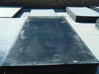 超高分子量聚乙烯衬板 3