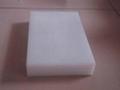 超高分子量聚乙烯衬板 5