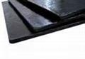 压延微晶铸石板 2