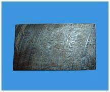 压延微晶铸石板 4