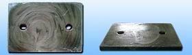 压延微晶铸石板 5