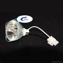 XR-N850SA夏普投影儀燈泡