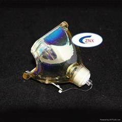 三洋XU1050C 燈泡