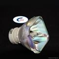 日立投影機900X燈泡 2