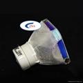 日立投影機900X燈泡 3