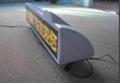 出租车车顶led电子显示屏