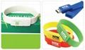 China usb flash drive supplier 1