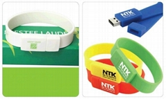 China usb flash drive supplier