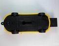 Car shape usb flash drive wholesale 2