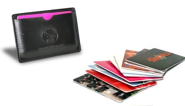 Card usb wholesale custom logo 1