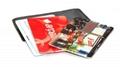 Card usb wholesale custom logo 3