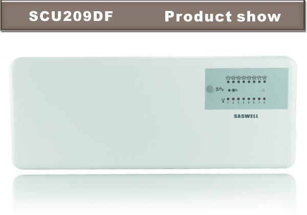 Fabulous Wireless Multi Zone Intelligent Wiring Box Floor Heating A Wiring Database Obenzyuccorg