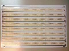 Aluminium Printed Circuit Board (MCPCB)