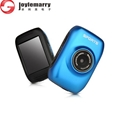 720p 2.0 Touch Sports action camera