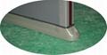 Waterproof Walkthrough metal detector gate 3