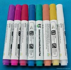 Fluorescence Marker Pen