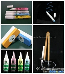 Hot sale liquid chalk marker
