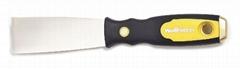 DuraGrip 97 Flex Putty Knife