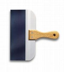 ErgoSoft Taping Knife