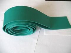 PVC plastic sheet
