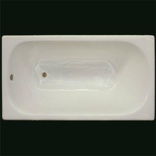Laguna bathtubs 1