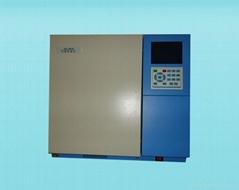 脂肪酸成份檢測儀器