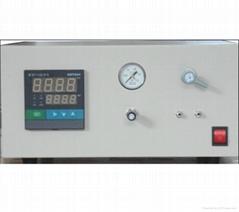 國家指定液化氣專用分析儀