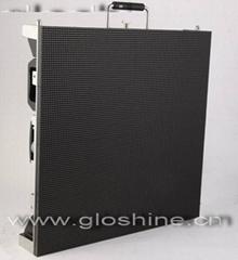 P3.91 Indoor LED display Gloshine indoor LED screen