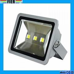 Waterproof IP65 150w led flood light