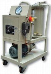 JJJ Series Precision Oil-Purifying Dispenser