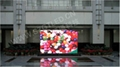 P5 SMD indoor RGB led screen - High-def 1