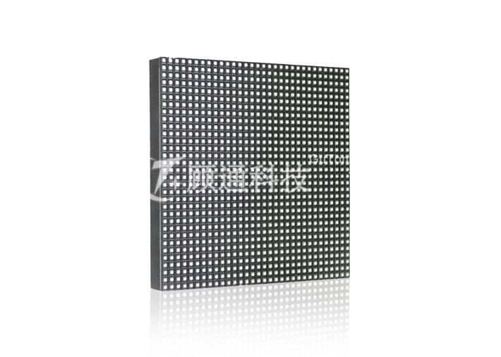 P5 SMD indoor RGB led screen - High-def 3