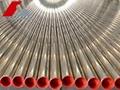 Super-ferritic stainless steel Grade 439